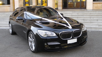 bmw hire perth chauffeur driver